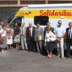 Solidaribus_1