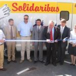 Solidaribus_4