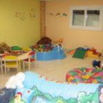 espace-parents-enfants-site