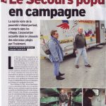 article solidaribus1