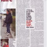 article solidaribus2