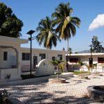 Ecole Jacmel