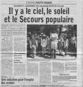 article echo vacances 3