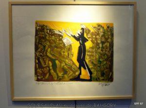 Biennale2015_P1180063