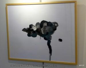 Biennale2015_P1180065