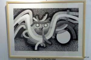 Biennale2015_P1180066