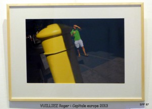 Biennale2015_P1180068