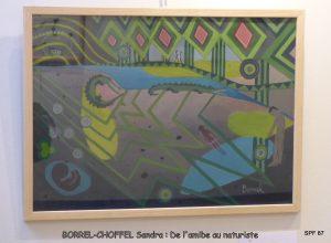 Biennale2015_P1180069
