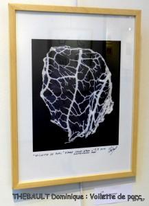 Biennale2015_P1180076