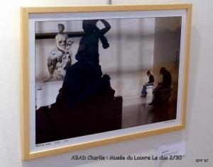 Biennale2015_P1180078