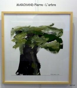 Biennale2015_P1180090