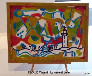 Biennale2015_P1180094