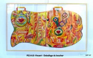 Biennale2015_P1180095