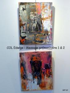 Biennale2015_P1180097