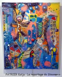 Biennale2015_P1180098