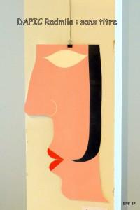 Biennale2015_P1180105