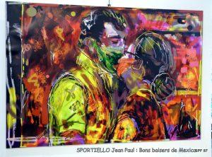 Biennale2015_P1180106