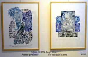 Biennale2015_P1180111