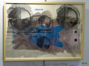 Biennale2015_P1180124