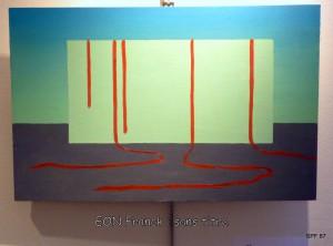 Biennale2015_P1180127