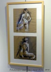 Biennale2015_P1180129