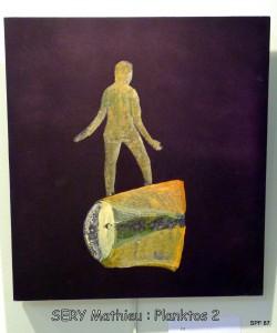 Biennale2015_P1180131