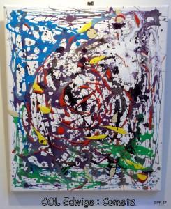Biennale2015_P1180134