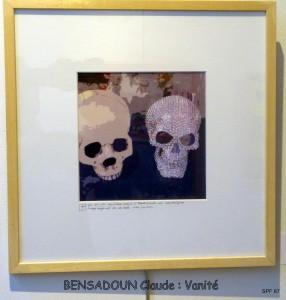 Biennale2015_P1180137