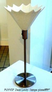 Biennale2015_P1180140