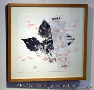Biennale2015_P1180152