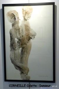 Biennale2015_P1180168