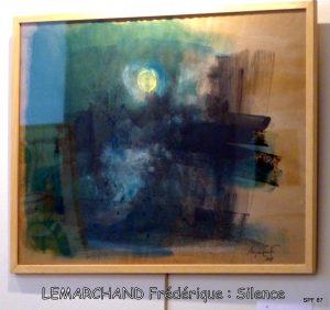 Biennale2015_P1180170