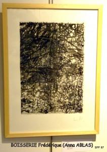 Biennale2015_P1180173
