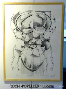 Biennale2015_P1180175