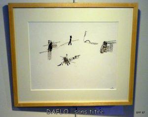 Biennale2015_P1180183