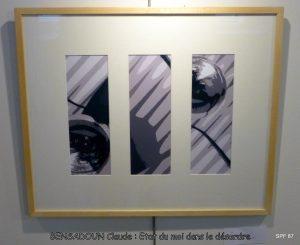 Biennale2015_P1180185