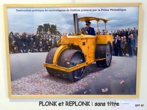 Biennale2015_P1180187