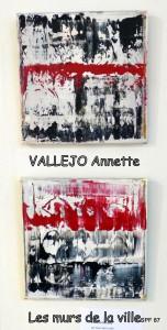 Biennale2015_P1180189