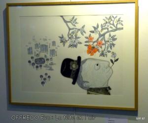 Biennale2015_P1180195