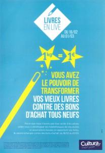 cultura-livre-en-live