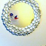 esprit-porcelaine-2015_P1200540