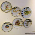 esprit-porcelaine-2015_P1200544