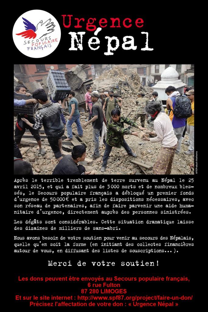 Affiche_NepalAvril2015-web-spf87
