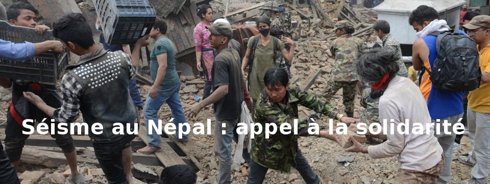 bandeau-nepal