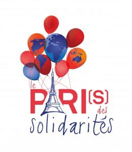 LOGO_PARIS_SOLIDARITES_couleur_fond_blanc