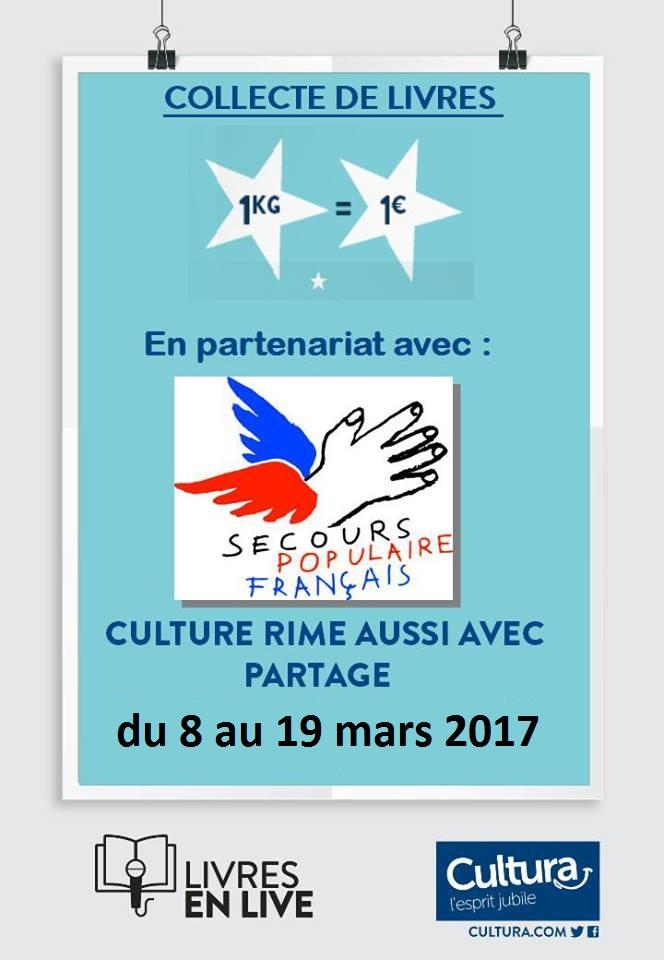 Cultura 2016 (2)