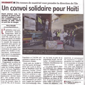 article-haiti-popu