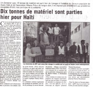 article-haiti-echo-du-centre