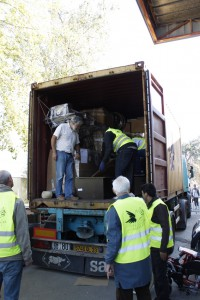 photo-chargement-container-haiti