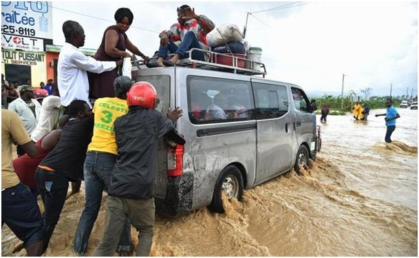 urgence-haiti